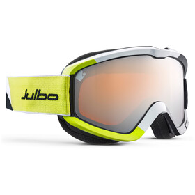Julbo Bang MTB Goggles black/yellow